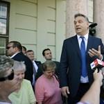 A Fidesznek is van vesztenivalója