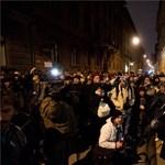 Bajnai visszatérése: egymásnak esett a Milla és a Szolidaritás, az LMP távol marad