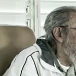 Hatalmas ovációval fogadták Fidel Castrót a kubai kommunista párt kongresszusán
