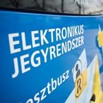 E-jegy-botrány: újabb bírságot kapott a BKK