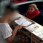 Pénztárcát lopott ez a két nő Újlipótvárosban, ki ismeri fel őket? – fotó