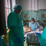 Az orvosi kamara az új törvényről: Katonák nem leszünk