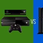 Hatalmas siker a PlayStation 4, lemaradt az Xbox