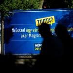 Reklámtorta: az állam uralta tavaly a hirdetési piacot is