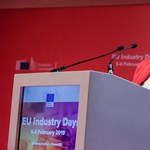 A bolgár Krisztalina Georgijeva lesz az IMF vezetője