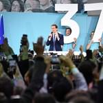 A győztes Osztrák Néppárt a választás után választás előtt áll