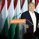 Kiderült, milyen feladatot kap Tarlós Orbántól