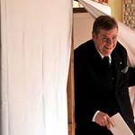 Bréking: Schmuck Andor is főpolgármester lenne