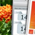 TOP: A nyár legérdekesebb online szolgáltatásai a Techline-on