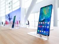 Aggódnak a csehek, szerintük sem biztonságosak a Huawei és a ZTE mobiljai