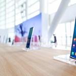 A Huawei új mobilja a legjobb iPhone-ra is köröket ver üzemidőben