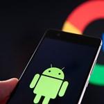 Befenyítette az EU a Google-t, nem kis változások jönnek az Androidban