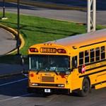 Drasztikus váltás: hatnapos lesz az iskolahét, kötelező lesz a szombati tanítás