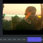 Így csinálhat egyszerűen animált GIF-et kedvenc YouTube-videóiból