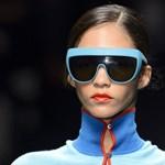 Öt vadonatúj napszemüveg-trend