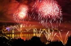 Még nem biztos, hogy lesz augusztus 20-án tűzijáték