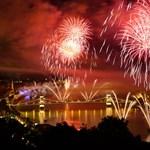 Több, mint négyszer annyiba kerül az idei tűzijáték, mint az eddigi legdrágább