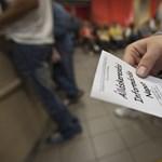 Jönnek a leépítések: 10-20 ezer embertől válik meg az állam