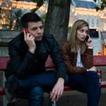 Mobilhasználat ágytól-ágyig - jelentés rólunk és telefonjainkról