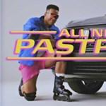 Hatalmas retro nosztalgia reklámmal ment rá a 90-es évekre a Honda
