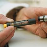 Egyetért az inzulin-szabályok változtatásával a diabétesz társaság