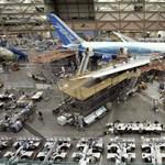 Árháború robbanhat ki a Boeing és az Airbus között