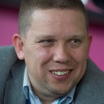Zöld utat kapott Kész Zoltán a lopásgátló népszavazáshoz