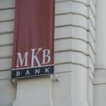 Az MKB lezárt egy fejezetet, és a gigabanki létre készül