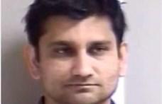 Kilenc év börtönt kapott a férfi, aki a mellette alvó nő nadrágjába dugta a kezét