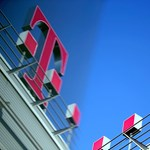 Új otthoni internetes díjcsomagok vannak a Telekomnál, érdemes ránézni az árakra