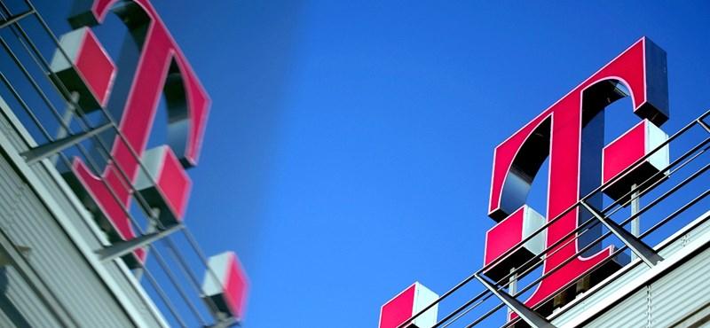 25 forintos új díjcsomagot vezetett be a Telekom