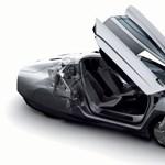 Előveszi 1 literes fogyasztású autóját a VW?