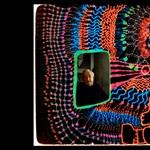Michel Gondry időutazós filmjével nyit az Anilogue fesztivál