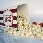 Programajánló a hétvégére: ezekért a filmekért érdemes moziba menni