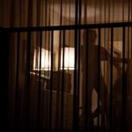 Megdöbbentő statisztika: csaknem minden második magyar szerint rendben van a beleegyezés nélküli szex