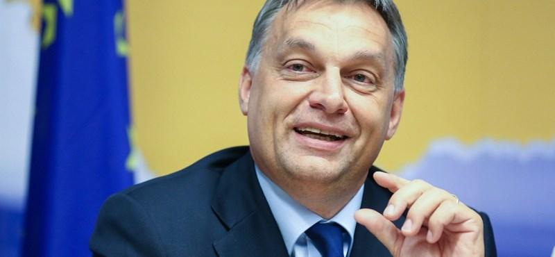 Külföldi sajtó: Orbán közelebb áll a Jobbikhoz, mint gondolták