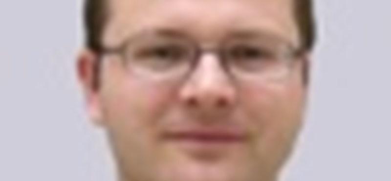 Új kereskedelmi igazgató a Lenovónál