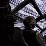 Eltelt 42 év, de még mindig messzi-messzi járunk a Star Wars lenyűgöző világától