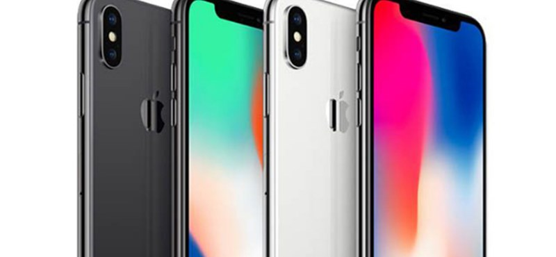Itt a legújabb jelentés: na, ezért nem kell félteni az Apple-t