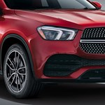Íme az új Mercedes, ami az Audi Q3 és a BMW X1 ellen indul harcba