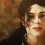 A nap videója: Das Racist - Michael Jackson