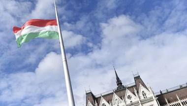 Kerék-Bárczy Szabolcs: Rezsimdöntő stratégiák, amelyeket ma senki nem képvisel
