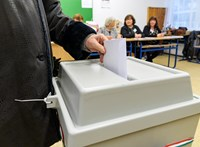 Bokorban is a régi polgármestert választották újra