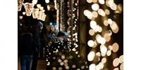 tuti karácsonyi képek Plázs: Tuti karácsonyi ajándékok 3 ezer forint alatt   HVG.hu tuti karácsonyi képek