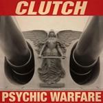 Rockerek figyelem! Jön a Clutch