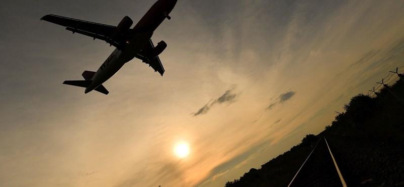 2020-tól indulhatnak a pilótaképzések a hévízi repülőtéren - itt a megállapodás