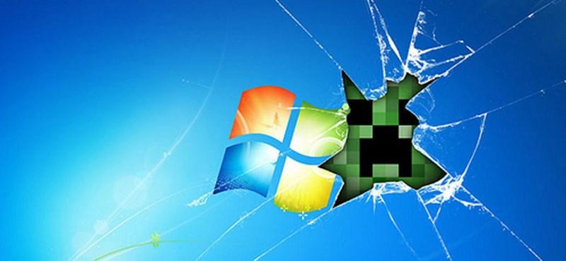 609 milliárd (!) forintért vesz meg egy játékot a Microsoft