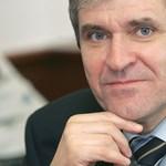 MGYOSZ: csődökhöz, elbocsátásokhoz vezethet az állami bérrögzítés