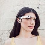 Már kapható a Google Glass
