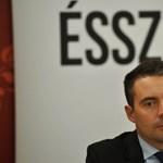 Egy nap alatt 9 millió forintot gyűjtött be adományokból a Jobbik